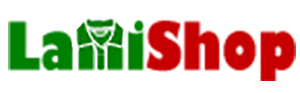 Chuyên Sỉ Quần Áo Nam Nữ Lami